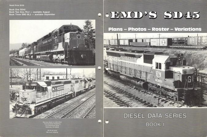 EMDSD45b.jpg