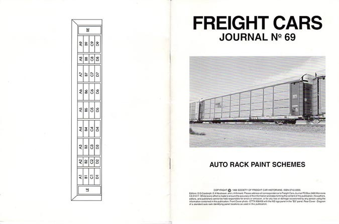 FCJ69_Auto_Rack2.jpg