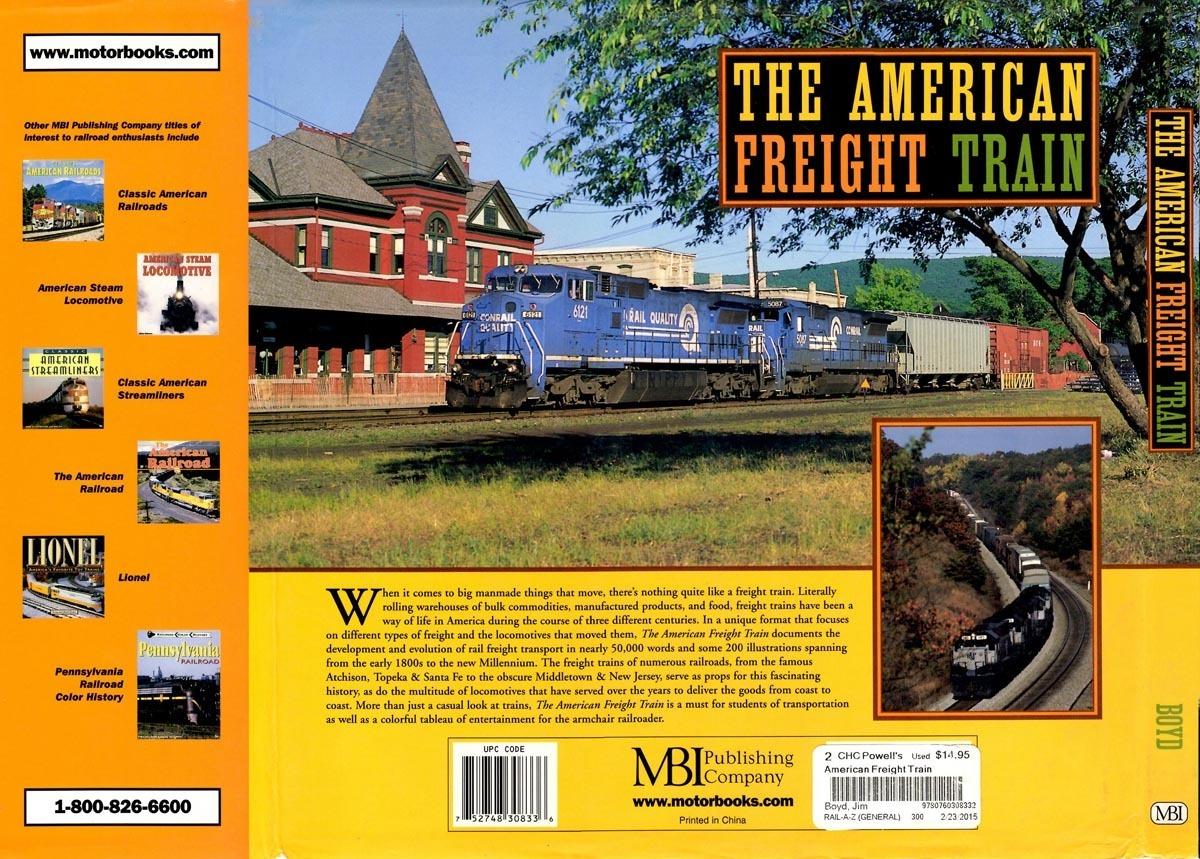 Freight1.jpg