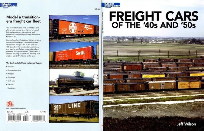 Freight Cars40_50.jpg