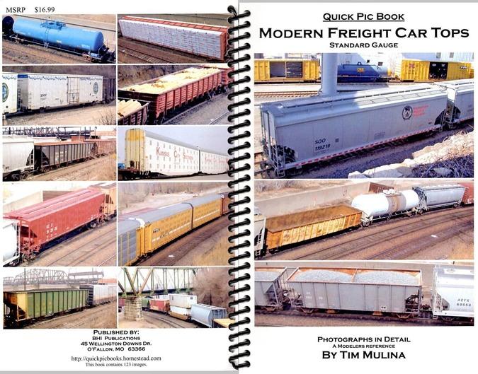 FreightcarTop2.jpg