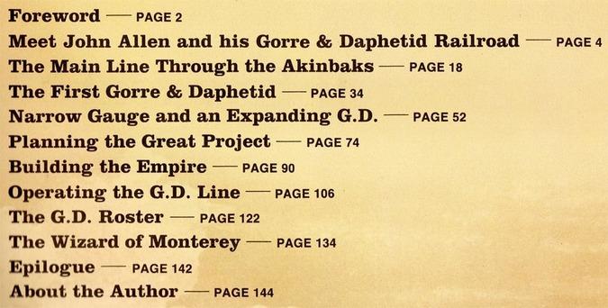 JohnAllenBook2.jpg