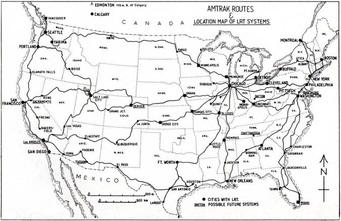 LRTs_map.jpg