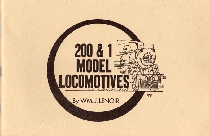 Lenoir1971.jpg
