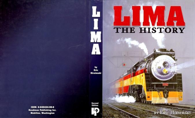 Lima_the_History.jpg
