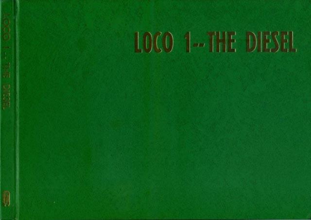 Loco_1_cover4.jpg