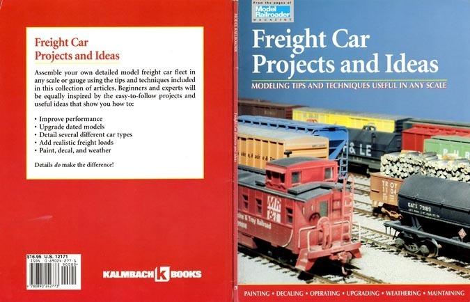 MR_book_freightcar2.jpg