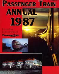 PTA1987.png