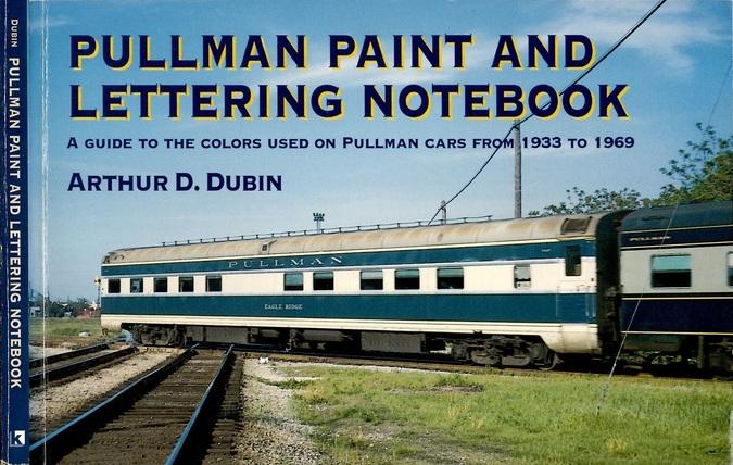 Pullman_Paint.jpg