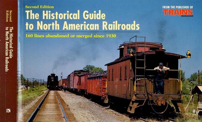 Railroads2.jpg