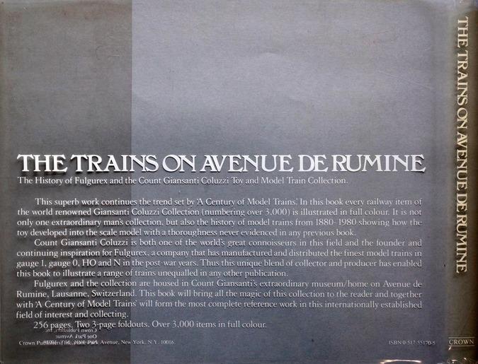 Rumine1.jpg