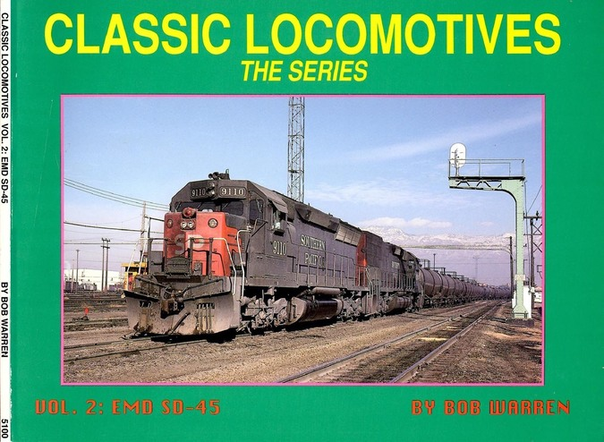 SD45_classic_locomotives2.jpg