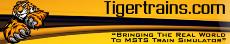 Tigertrains.png