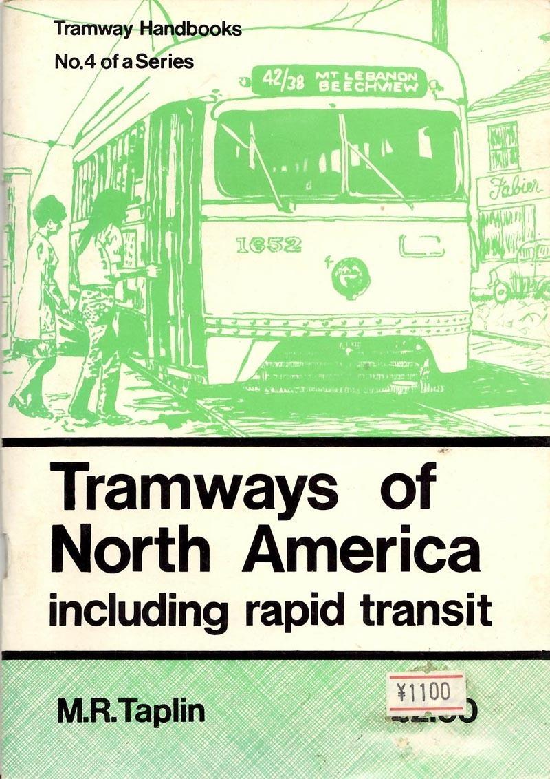 Tramways2.jpg