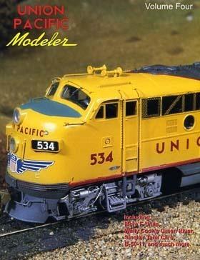 UP_Modeler4.jpg