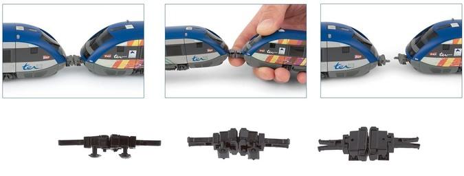 model-railway-coupler-system-scharfenberg2.jpg