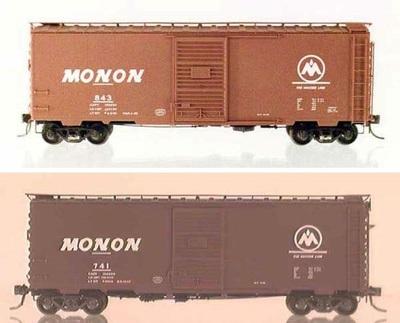 monon.jpg